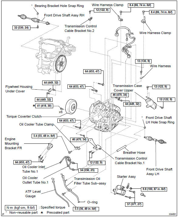 2005 Ford F350 Service And Repair Manual Pdf