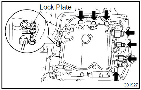 Ford Backup Camera Wiring Diagram, Ford, Free Engine Image