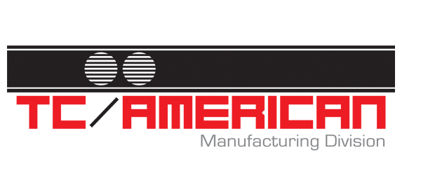 Vertical Turning – TC American Manufacturing Division