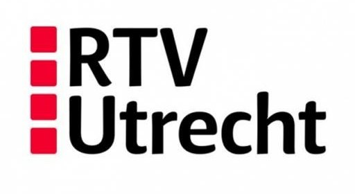 Interview RTV Utrecht met tandarts Remco Scheringa