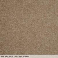 Commercial Carpet - TCB Carpets