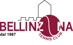 Tennis Club Bellinzona