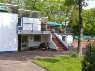 Clubhaus_Eingangsbereich