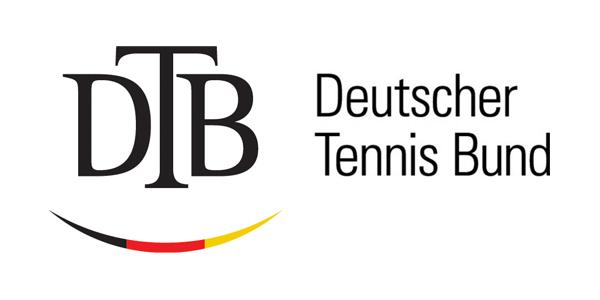 Deutscher Tennis Bund