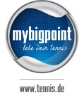 mybigpoint