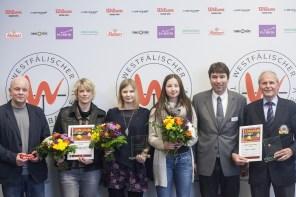 WTV_Sportlerwahl_Wilfried Mahler und 1. Damen