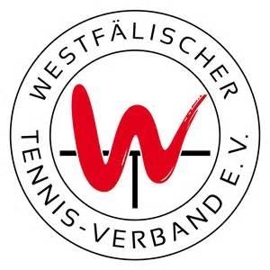 Westfälischer Tennis-Verband e.V.