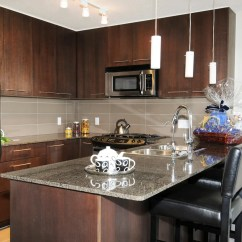 Kitchen Bath Design Wall Organizer Interior Certificate Tidewater And