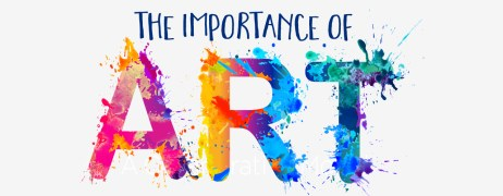 Image result for why is art important