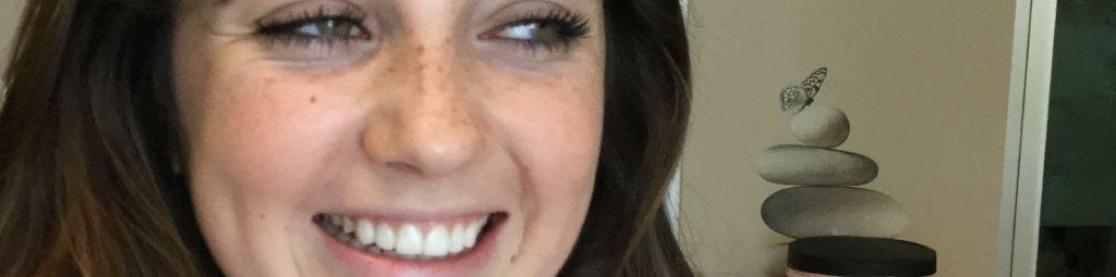 veneers smile