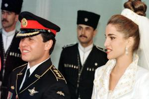 233king_abdullah_and_queen_rania_wedding_1