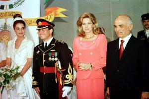 23king_abdullah_and_queen_rania_wedding_1