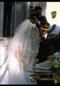 king_abdullah_and_queen_rania_wedding_2