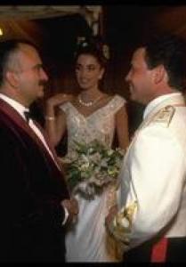 king_abdullah_and_queen_rania_wedding_3
