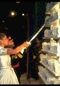 king_abdullah_and_queen_rania_wedding_4