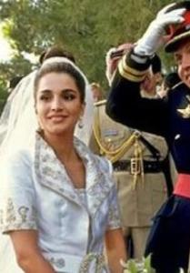 king_abdullah_and_queen_rania_wedding_5