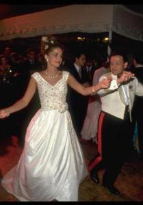 king_abdullah_and_queen_rania_wedding_6