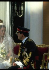king_abdullah_the_second_and_queen_ranias_wedding_3