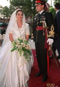 king_abdullah_the_second_and_queen_ranias_wedding_6