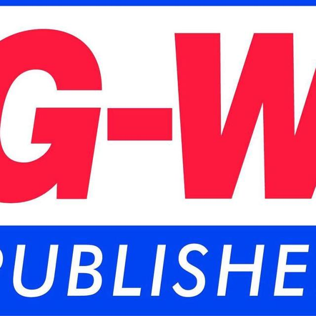 Happy to have GoodheartWillcoxPublisher this year! See them  boothhellip