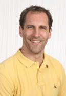 Terry Krieger
