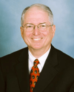 Jay Brim