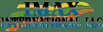 IMAX International LLC