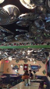 Chuy's hubcaps