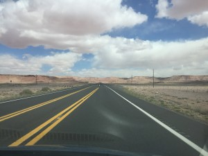 Great Desert Highway
