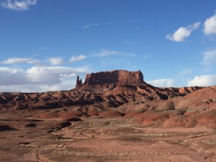 Navaho Country Monuments1