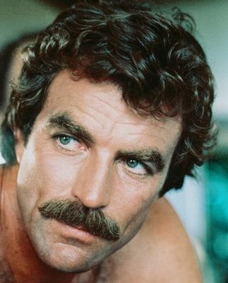 https://i0.wp.com/www.tccweb.org/Site/images/tom-selleck.jpg
