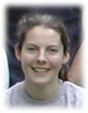 Dr Gillian Hussey