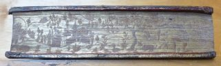 Armoire Me6 fore edge