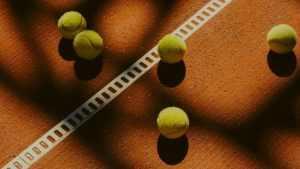 Lees meer over het artikel Tenniskampen 2021