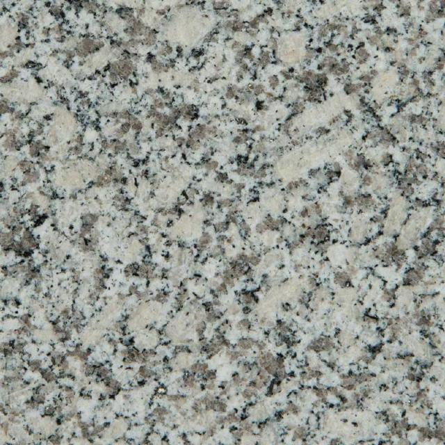 twin city discount granite