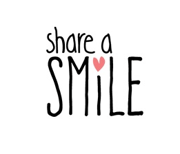 Share a Smile Free Dentistry Program in Madison