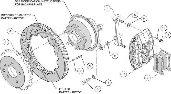 Service manual [2009 Nissan Armada How To Adjust Parking