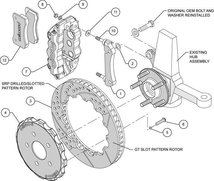 Ford Freestyle Wiring Diagrams Amazing Diagram. Ford. Auto