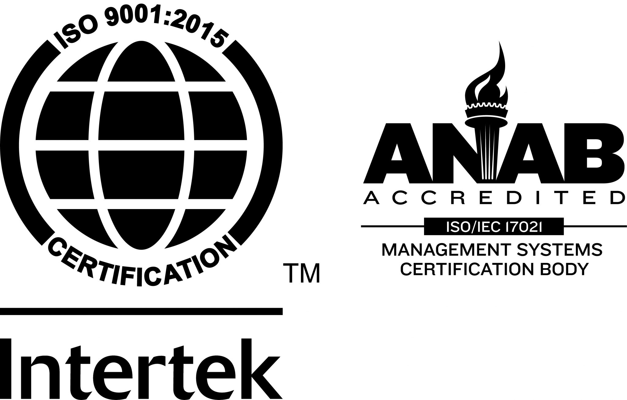 ISO 9001:2015 Certification Proves That Customer