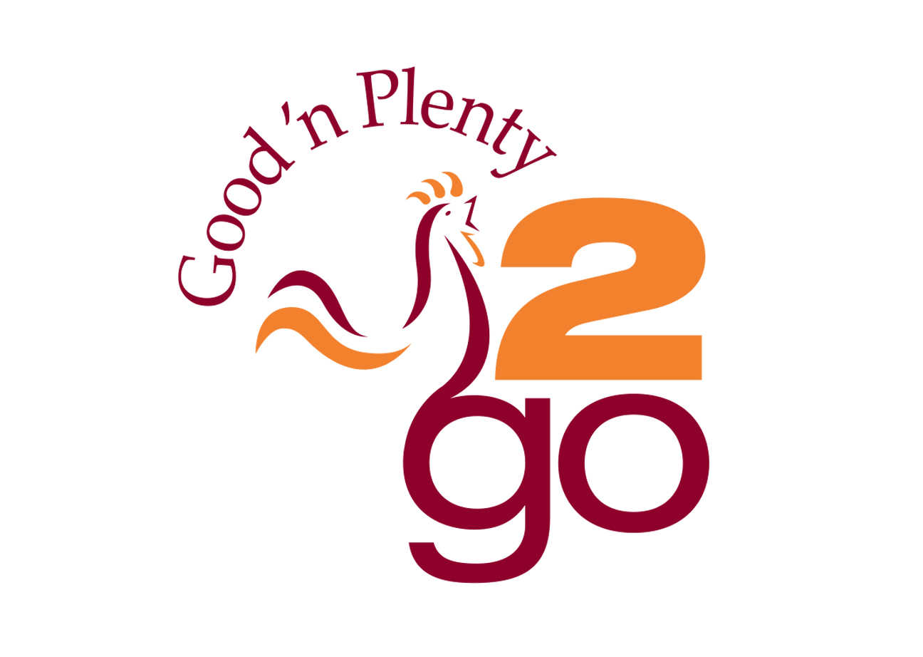 Good n Plenty Restaurant 2GO