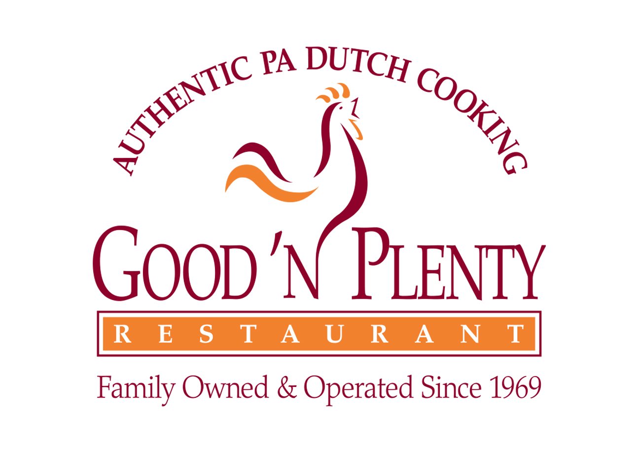 Good n Plenty Restaurant