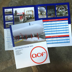 acf brochure web