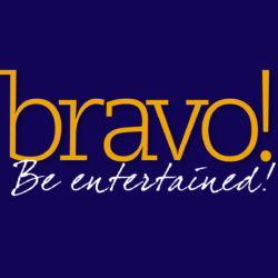 bravo! luhrs center mid-season