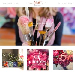 kimmyerssmith website