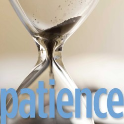 _patience-for-blog-1
