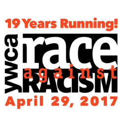 ywca lancaster race agains racism