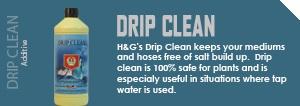 drip_clean