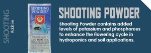 shooting_powder
