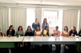 Cittadini ecuadoriani parteciperanno come candidati nelle elezioni amministrative di Genova