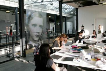 Tres escuelas italianas de moda están entre las 10 mejores del mundo